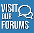 Visit our Bootle forum - click here